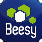 Beesy video tutorials