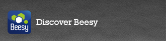 Easy iPad project management with Beesy