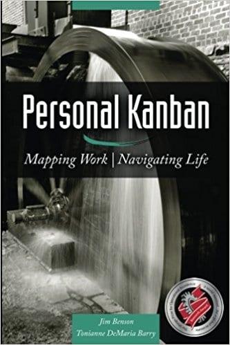 Un outil de gestion de tâches : La méthode Kanban