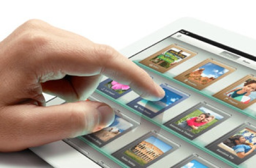 Beesy - Best Business Uses for iPad