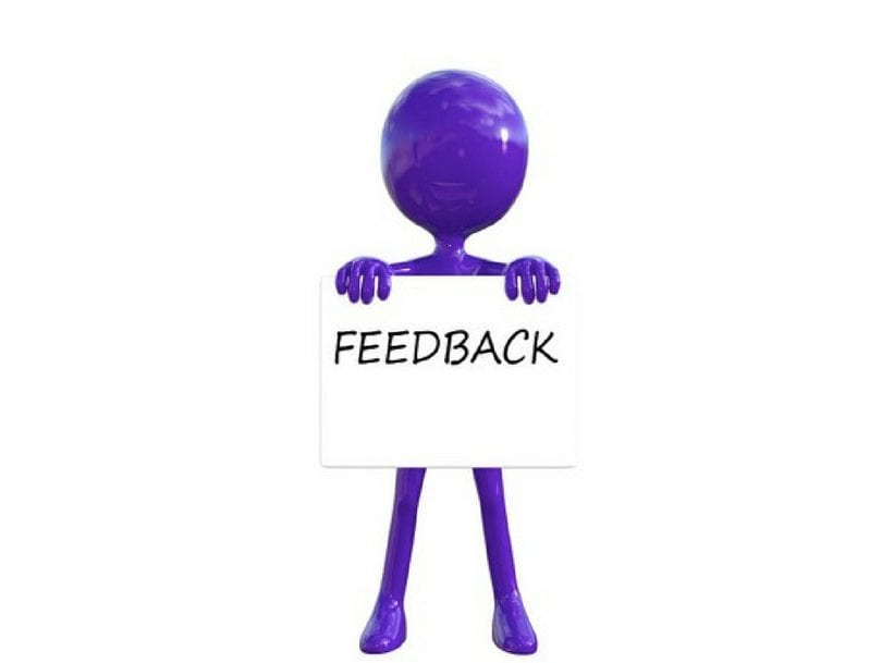 Customer satisfaction survey – what makes a great productivity app