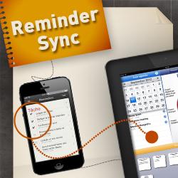 la mejor aplicación iPad para gestionar el tiempo