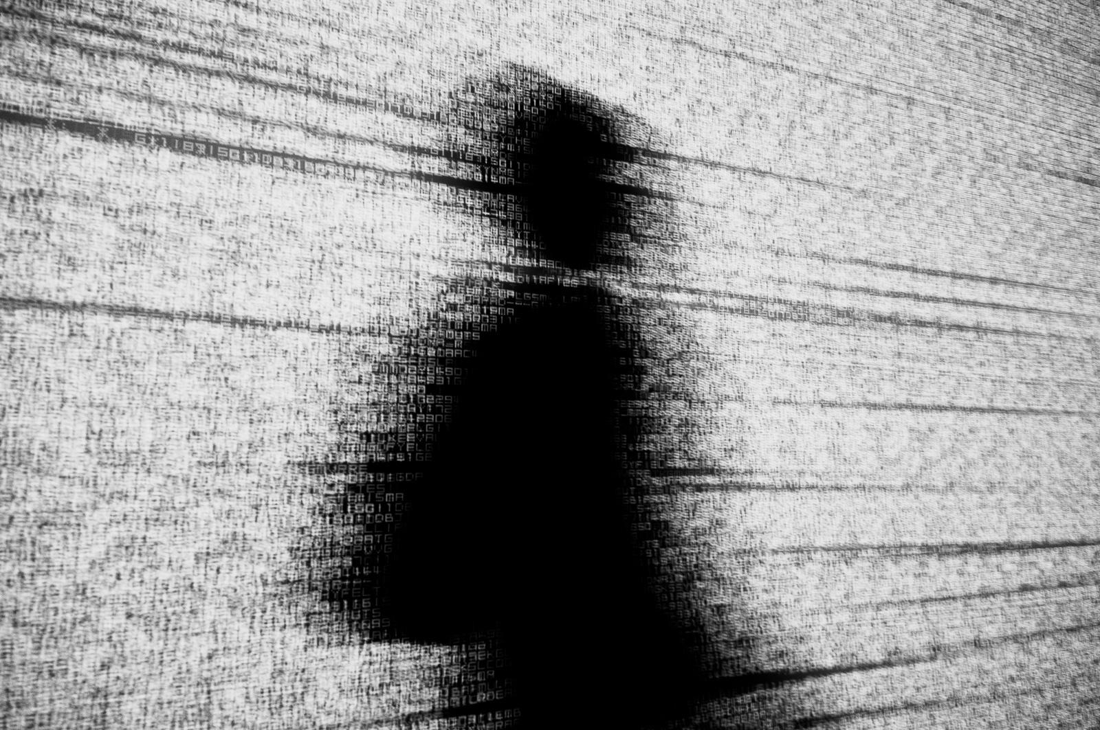 Digitalisation de l'Information : Relations entre Monde Physique et Monde Digital