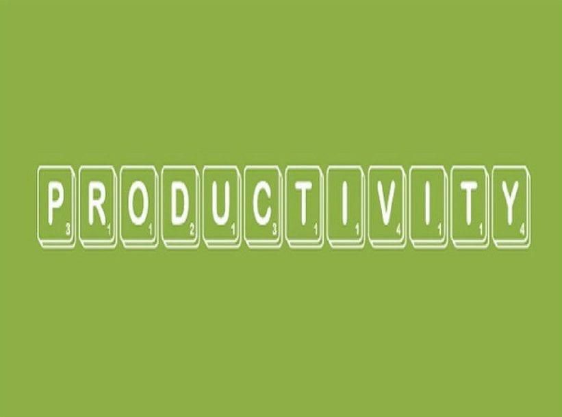 Productivité : Automatisez votre Workflow