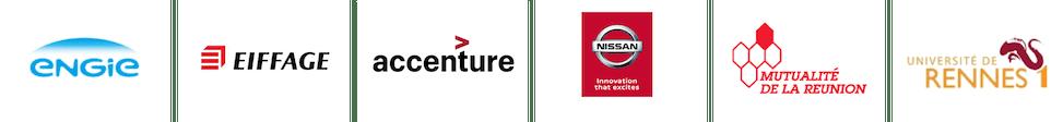 Logo bar 1