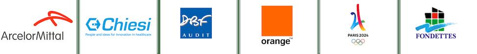 logo bar 3