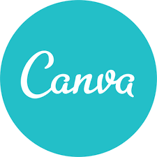 to do list online with canva