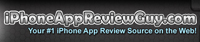 App review Beesy