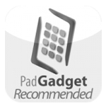 iPad note App review